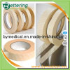 Medical Sterilization Control Autoclave Tape