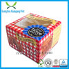 Manufacture Professional Custom Packaging Box Wholesale