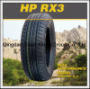 Good Quality Tyre with Cover Spare Tire (195/50R15 195/55R15)