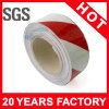 PVC Red Underground Caution Tape (YST-FT-004)