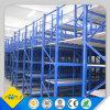 High Quality Warehouse Mezzanine Floor