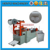 High Quality Low Price Cotton Pad Machine