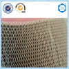 Door Filling Material 25mm Cell Size Paper Honeycomb