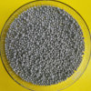 high solubility tower granular NPK 15-5-23