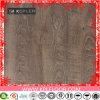 Super Waterproof PVC Dry Backing Vinyl Floor