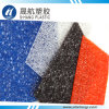 Colored Polycarbonate PC Diamond Sheet by 100% Lexan