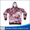 Wholesale Design Your Own Zipper Pullover Doodies
