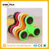 Decompression Toys Fidget Spinner LED Light Fidget Hand Spinner