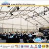 2013 Hot Sale Air Condition Outdoor Exhibition Event Tent