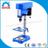 13mm Manual Light Type Drill Press(ZQ4113 Z516)