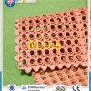 Anti-Bacteria Rubber Mat, Drainage Rubber Mat, Anti-Slip Kitchen Mats