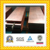 ASTM Pure Flat Copper Bar