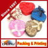 Paper Gift Box / Paper Packaging Box (1202)
