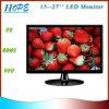 18.5inch LED Display Monitor/ Desktop Monitor/ OEM Monitor