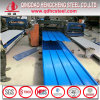 Ral Color Corrugated Steel Roofing Sheet Roofing