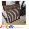 Air Conditioning Waterproof Aluminium Louver Security Shutters