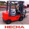 LPG Forklift of 1.8 Ton