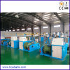 High Speed Chemical Foaming Wire Extrusion Line