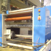 High Quality Automatic Slitter for Paper Making Machine