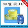 Water Base Acrylic Pressure Sensitive Adhesive for BOPP Tape Lamination