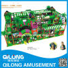 Kids Soft Indoor Playground Set (QL-3027A)