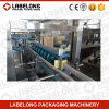 OPP Hot Melt Adhesive Labeling Machine for Round Bottle