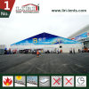 40X60m 3000 People Capacity Tent for Outdoor Catering