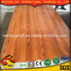 Wooden Grain Color Melamine MDF (2mm to 36mm)