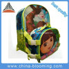 New Arrival Fashion Kids Backpack Children School Bag