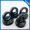 China Manufacturer Power Steering Oil Seal with Low Price
