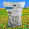 SGS Test Battery Grade 98% Indurstrial Zinc Chloride