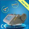 980nm Diode Laser Spider Vein Removal Machine Vascular Remover