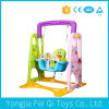High Quality and Cute Apperence Baby Swing Toy