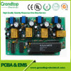 High Quality and Customized PCB Circuit Diagram Assembly