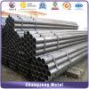 EXW Steel Pipe for Bridge Building (CZ-RP74)
