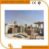 GBQQJ-2000 Bridge Type Hydraulic up and Down Stone Cutting Machine