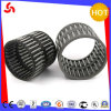 Kzk18*22*24 Needle Roller Bearing with Low Friction of Motorcycle Parts