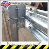 Hot DIP Galvanized Steel U C H Highway Guardrail Post
