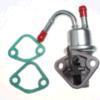 Bobcat Hand Primer Pump 7011982/ 6680838 for Loader