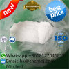 Nandrolone Laurate / Laurabolin 25 CAS 26490-31-3 Steroid Power for Muscle Building