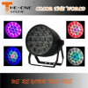 Stage DJ Lighting 19X15W LED Zoom PAR Light