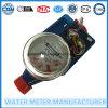 Prepaid RF/IC Card Smart Water Activity Meter Core