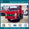 Sinotruk Cdw 16 Ton Light Tipper Dump Truck for Sale