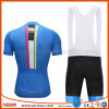 Fashionable Promotional Factory Directly Cycling Jersey Wholesale