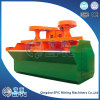 Flotation Machine for Ore/Flotation Separator