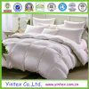 Four Season All Size Down Feather Comforter Made in China