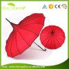 Good Quality Amazon Hot Sale Pagoda Umbrella