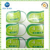 2016 High Quality Adhesive Label Sticker Printing (JP-S103)