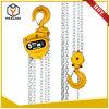 5 Ton Manual Hoist Chain Hoist Chain Block (VD-05T)