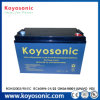 Batterie 12V Gel Deep Cycle Gel Battery 12V 100ah Battery